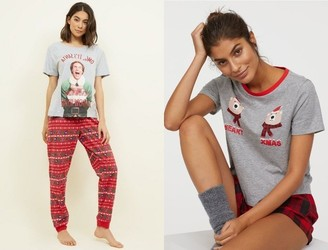 Here's Your Must-Have Christmas PJs